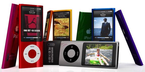 Apple_iPod_nano_5G_01