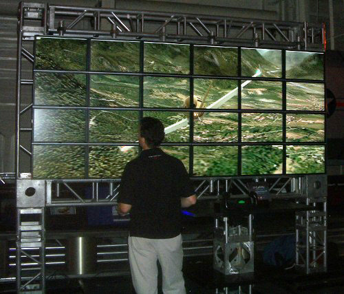 Flight_Sim_24_monitors