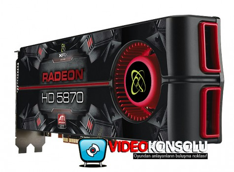 XFX_Radeon_HD_5870_02