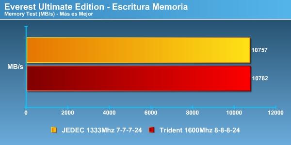 evecrit_frame0000