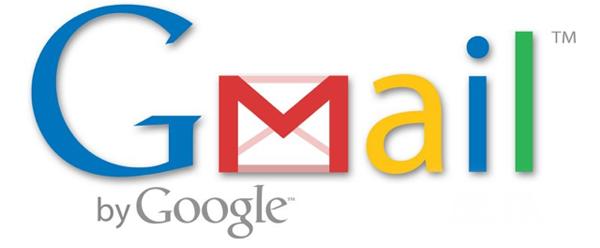 gmail_beta_logo_640