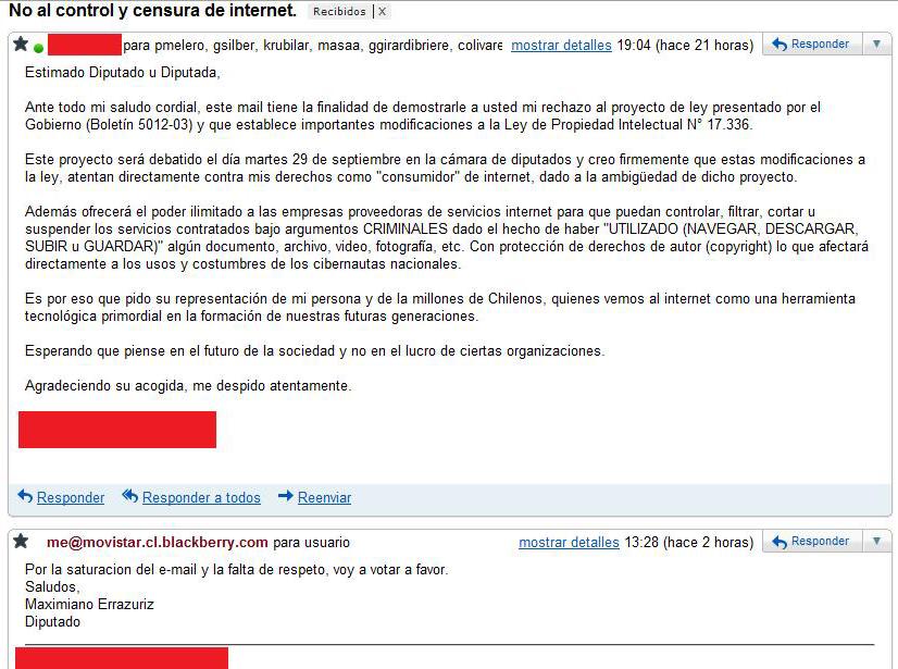 http://www.madboxpc.com/wp-content/uploads/2009/09/gobierno.jpg