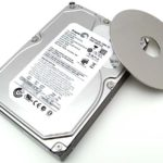 Seagate anuncia Barracuda XT con interfaz SATA 6Gb/s