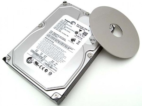 seagate_barracuda_ref