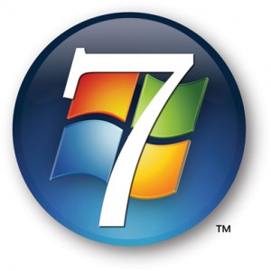 windows-7-logo-300x300