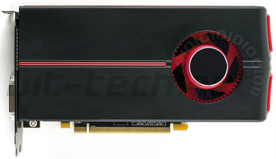 AMD_Radeon_HD_5770_01