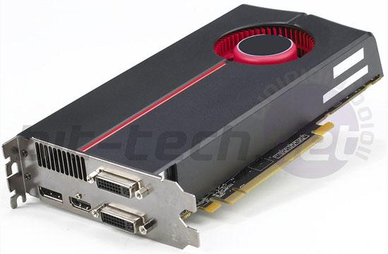 AMD_Radeon_HD_5770_02