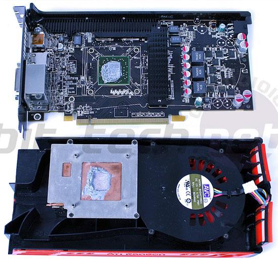 AMD_Radeon_HD_5770_04