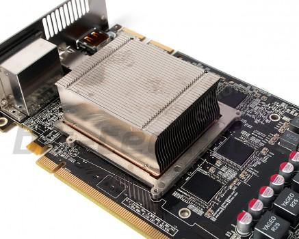 AMD_Radeon_HD_5770_06
