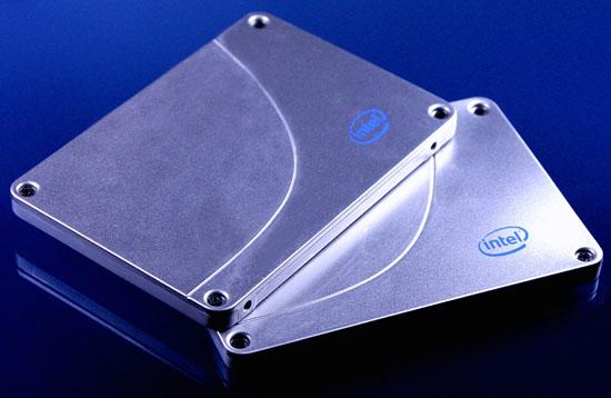 Intel_34nm_X25-M_SSDs_01