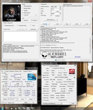Radeon_HD_5970_4