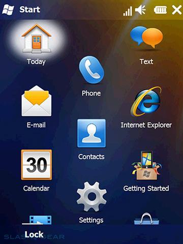 Windows-Mobile-6.5-MS-15-r3media