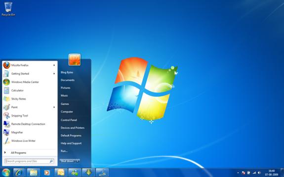 Windows7Ultimate_desktop