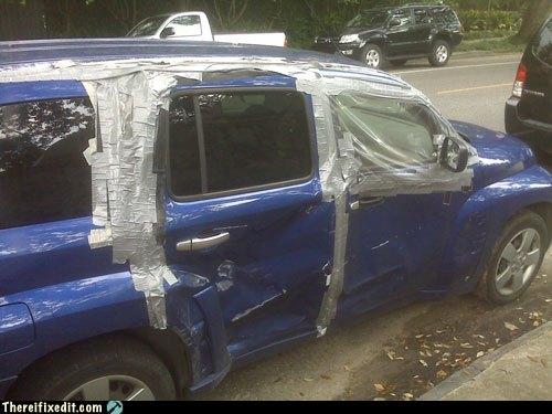 Dia Fix Car Service