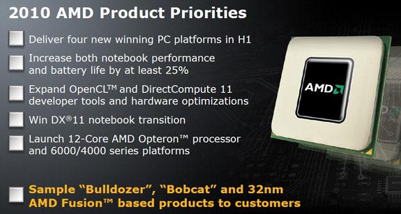 AMD_2010_priorities_Nov09_01