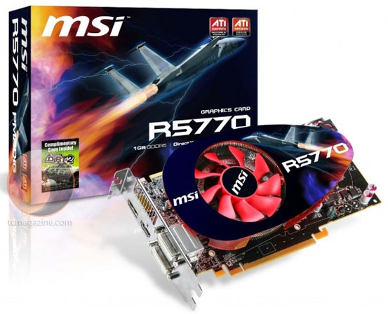 MSI_R5770-PM2D1G_channel_04