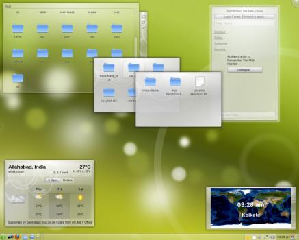 OS11.2M7-kde-desktop