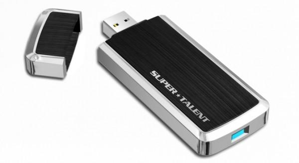 Super-Talent-USB-3.0-RAIDDrive-1