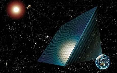 space-solar_1520000c