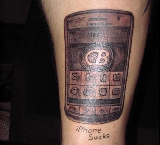 remover tatuajes. En una noticia que anda dando vuelta en Internet sobre los tatuajes como