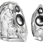 No son diamantes, son unos Harman Kardon