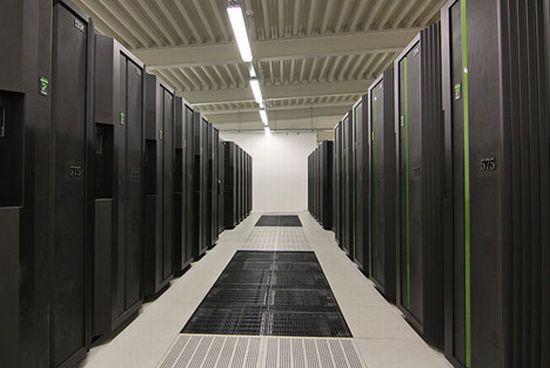 dkrz-weather-supercomputer_nAMPn_11446