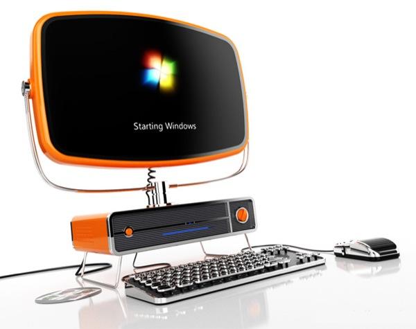 actual computador