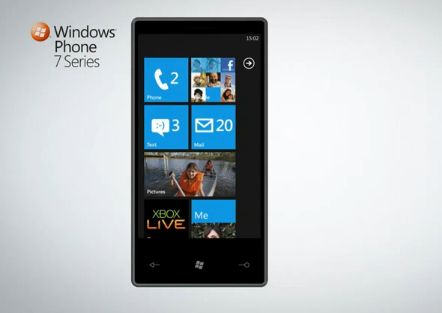 windows-phone-7.png