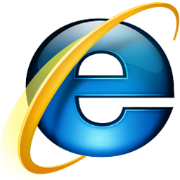 No habrá Internet Explorer 9 para Windows XP