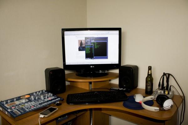 Abit nf7-s audio