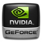 Drivers GeForce 197.45 WHQL