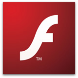 Adobe Flash Player 10.1 RC Disponible!!