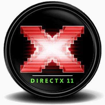 Download Direct X Download