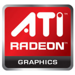 AMD lanza ATI Catalyst 10.7 WHQL Software Suite