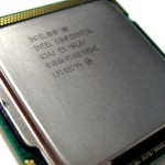 Review Express: Intel Core i5 655K
