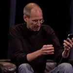 Mark Papermaster fuera de Apple, caso iPhone 4 sería la causa