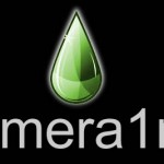 LimeRa1n Beta2 Beta4 Jailbreak para IOS 4.1 disponible NOW!