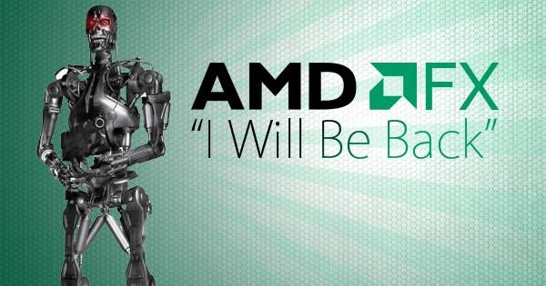 AMD_Bulldozer_FX.jpg