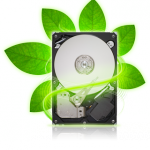 Seagate introduce sus Barracuda Green 5900.3 SATA 6.0Gbps