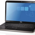 Dell actualiza sus XPS con Sandy Bridge y GeForce GT500M