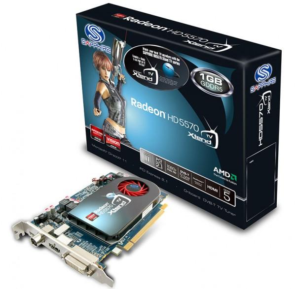 скачать драйвер для видеокарты radeon hd5670 64-bit