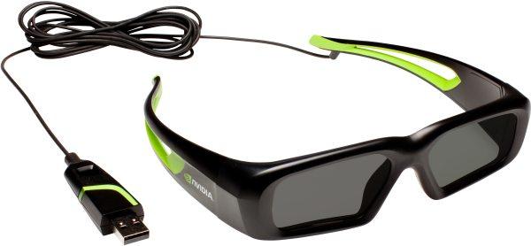 NVIDIA lanza GeForce GTX 560M, GT 520MX y lentes 3D Vision USB! | MadBoxpc.com