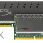 Kingston anuncia sus memorias HyperX Plug and Play