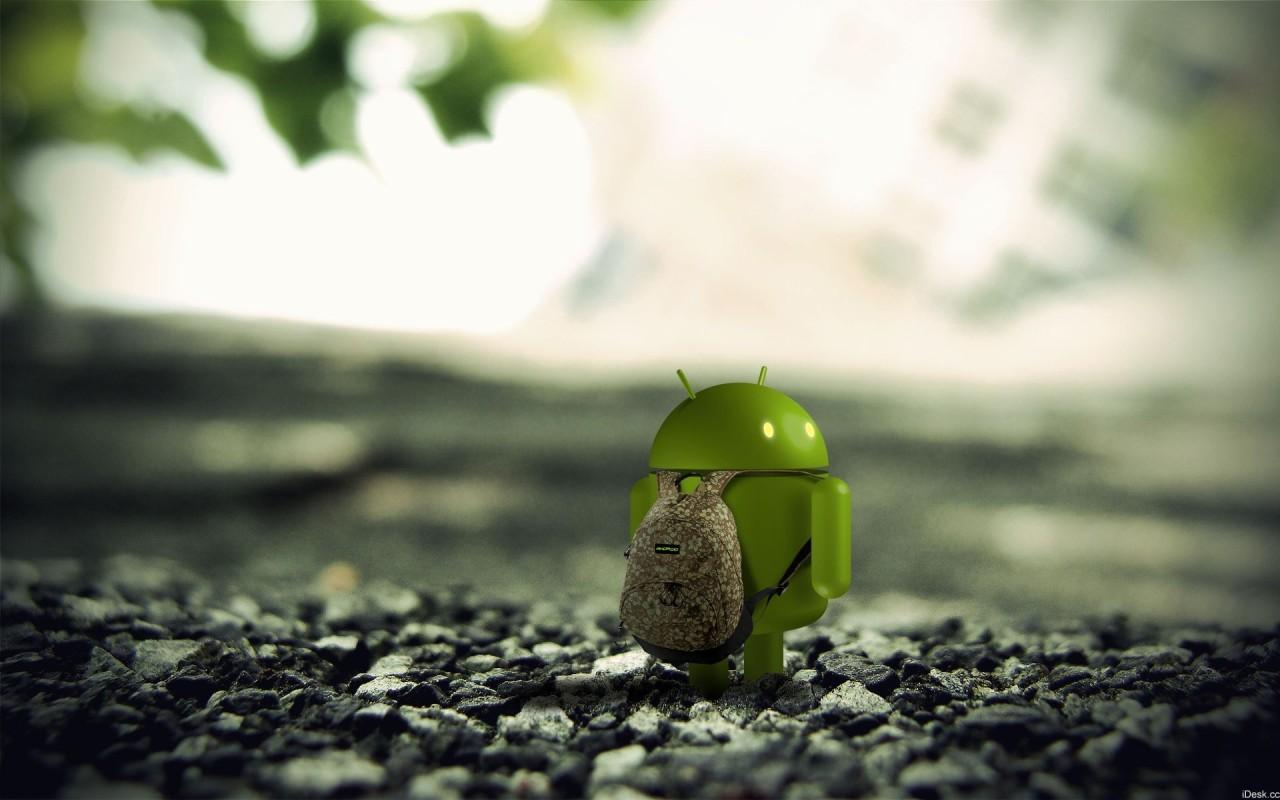 картинки на заставки на андроид