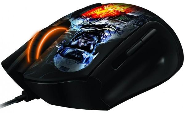 Razer presenta sus nuevos juguetes inspirados en Battlefield 3 y nuevos Audífonos Gamer 7.1 Razerbattlefield3imperator_02-600x368