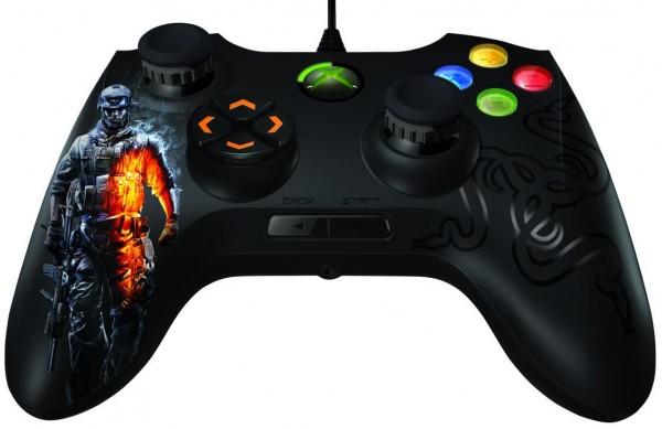 Razer presenta sus nuevos juguetes inspirados en Battlefield 3 y nuevos Audífonos Gamer 7.1 Razerbattlefield3onzatournamentedition_01-600x389