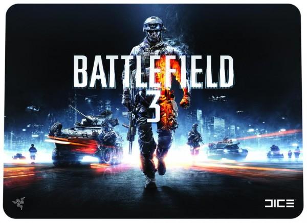 Razer presenta sus nuevos juguetes inspirados en Battlefield 3 y nuevos Audífonos Gamer 7.1 Razerbattlefield3scarab_01-600x435