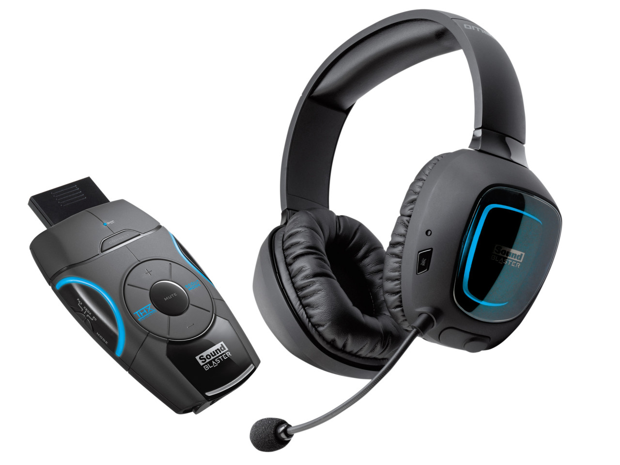 https://www.madboxpc.com/wp-content/uploads/2011/09/Recon3D_Omega_Wireless.jpg