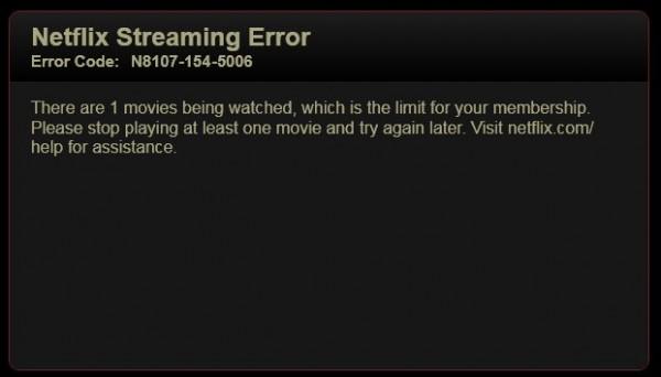 Wii U Error Code 106 0112