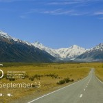 Windows 8 Developer Preview disponible para descarga